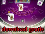 Download Blackjack