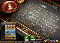 Kroon Casino - Online Roulette