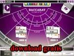 Download Punto Banco