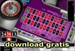 Download Roulette van Jackpot City