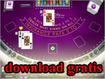 Download Casino Blackjack